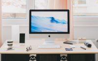 Ako si zariadiť domácu kanceláriu, a čo v nej nesmie chýbať