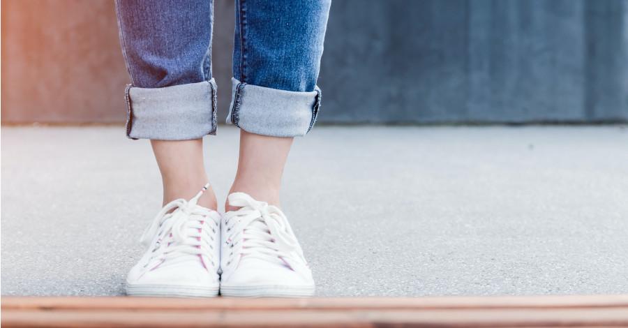 Ako zladiť vaše topánky s akýmkoľvek oblečením