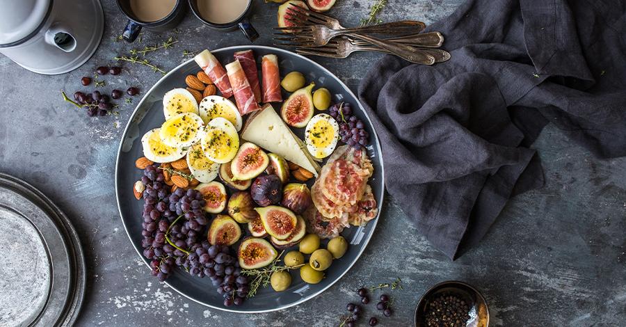 Bielkovinová diéta - čo musíte vedieť