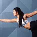 Cviky na chudnutie, ktoré môžete cvičiť každý deň