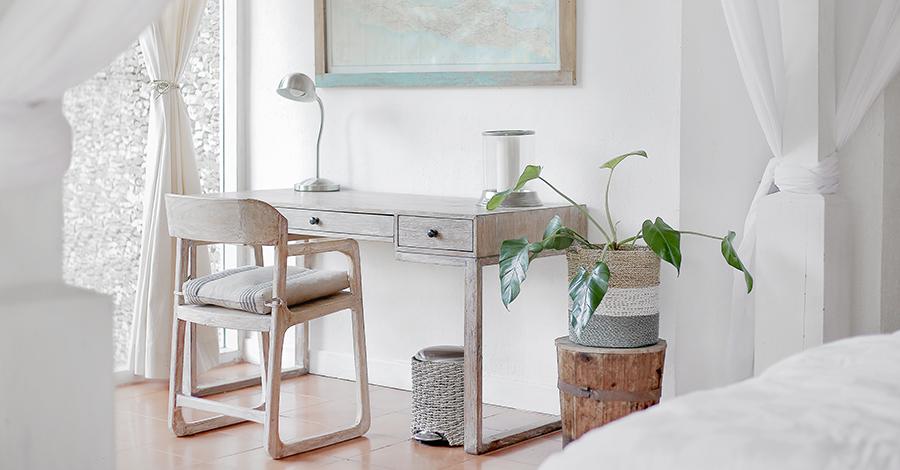Interiérové tipy pre moderný domov