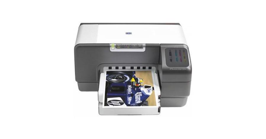 Kvalita pre vašu tlačiareň dostupná online
