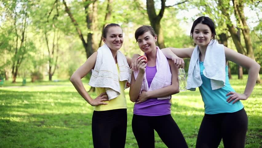 Priatelia môžu vašim zdravotným cieľom pomôcť, ale aj uškodiť