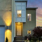 Rady a inšpirácie pre fasády domov