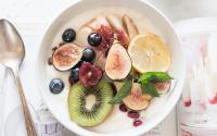 Zásady zdravého stravovania