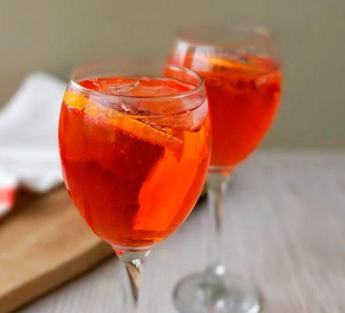 Najlepšie letné drinky: Tieto koktejly musíte počas horúcich dní ochutnať!