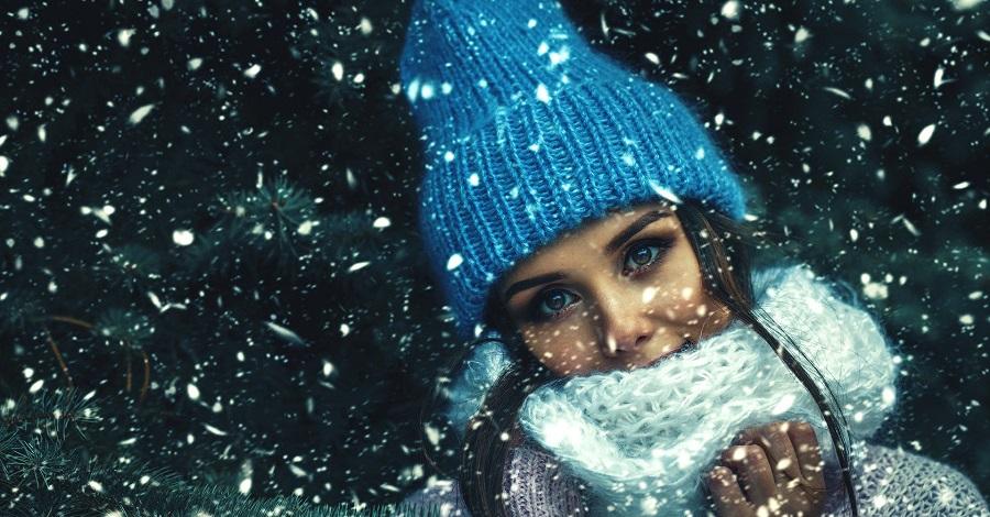 Zimné doplnky, ktoré vás zahrejú, no zároveň sú štýlové