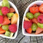 Najzdravšie ovocie - ktoré by ste mali jednoznačne zaradiť do svojho jedálnička?