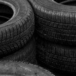 Podľa čoho vyberať pneumatiky? Spoľahnite sa na tieto detaily